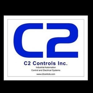C2 Logo Big-Recovered 2