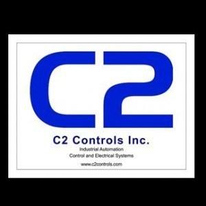 C2 Logo Big-Recovered 2