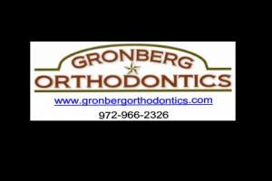 gronberg