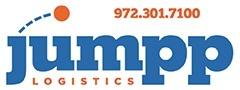jumpp_logo_2color